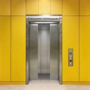 cultureel ondernemen tips voor een elevatorpitch