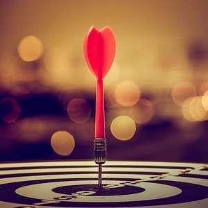 doelen stellen voor je marketingplan