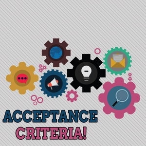 kunstsubsidie criteria