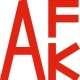 logo Amsterdams Fonds voor de Kunst