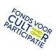 Fonds voor cultuurparticipatie aangepaste regeling