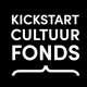 Kickstart cultuurfonds gaat door in 2021