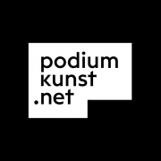 Logo podiumkunst.net