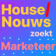 vacature marketing cultuur theater
