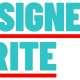Logo Designers Write